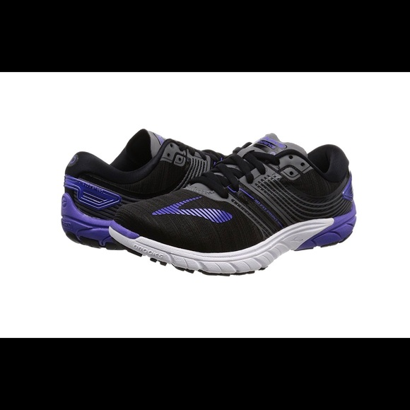 8eaea20b6cc Brooks Shoes - Brooks PureCadence 6 Women s Running Shoes